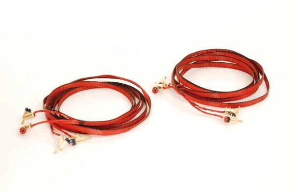 Kimber 8 LPC 3.50 WBT 0645