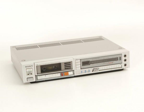 Sony TC-FX 7 Tapedeck