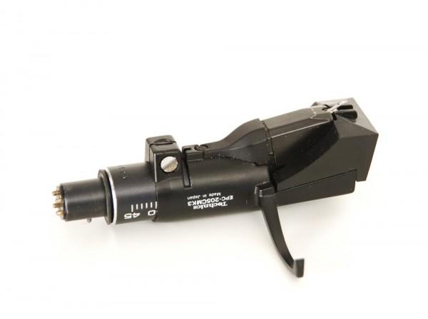 Technics EPC-205 C MK3