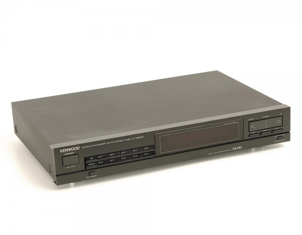 Kenwood KT-880 DL