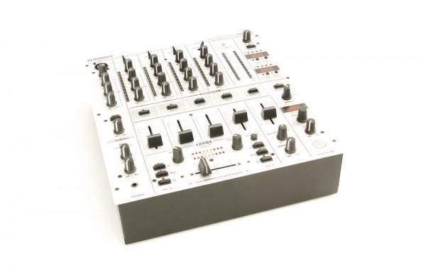 Behringer DJX 700 Mischpult