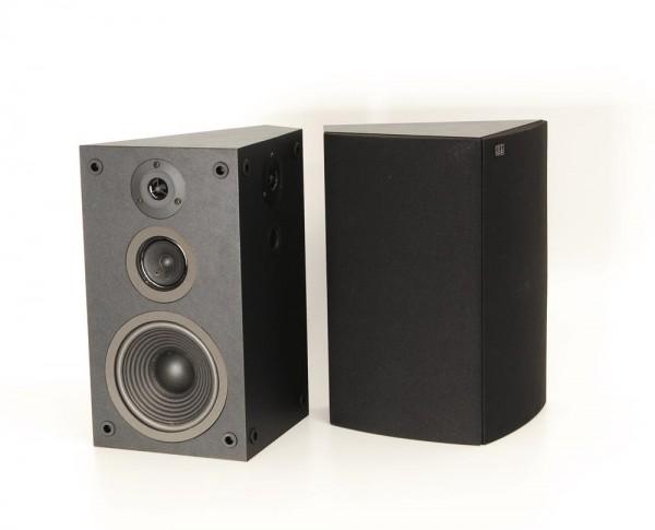 ADC Soundimage 5002