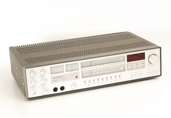 Saba 9241 digital