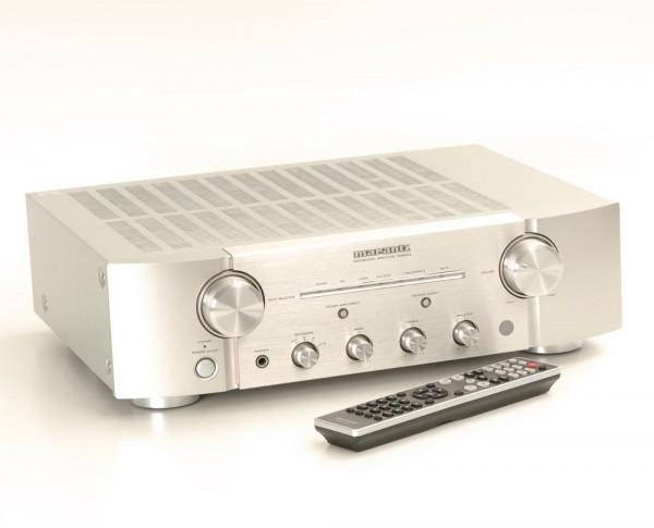 Marantz PM-8003