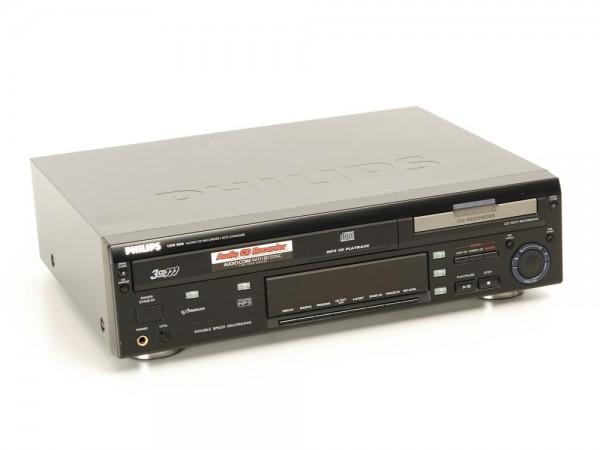 Philips CDR-800