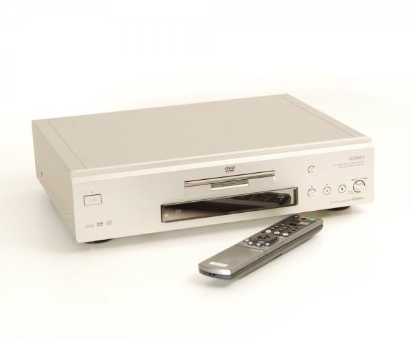 Sony DVP-NS 999 ES