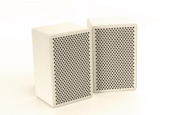 Grundig Box 116