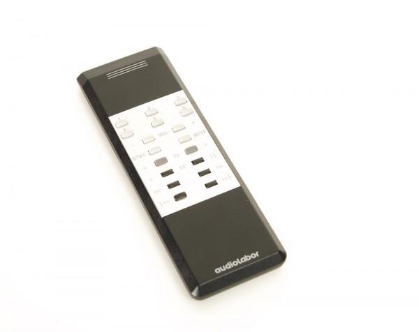 Audiolabor Fernbedienung