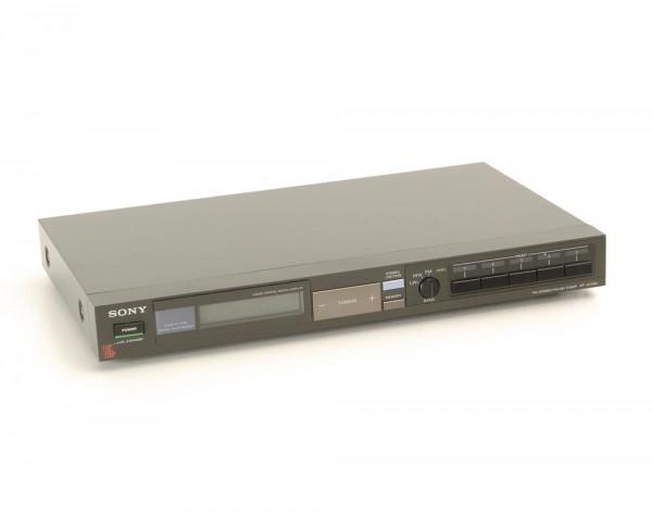 Sony ST-JX 310 L