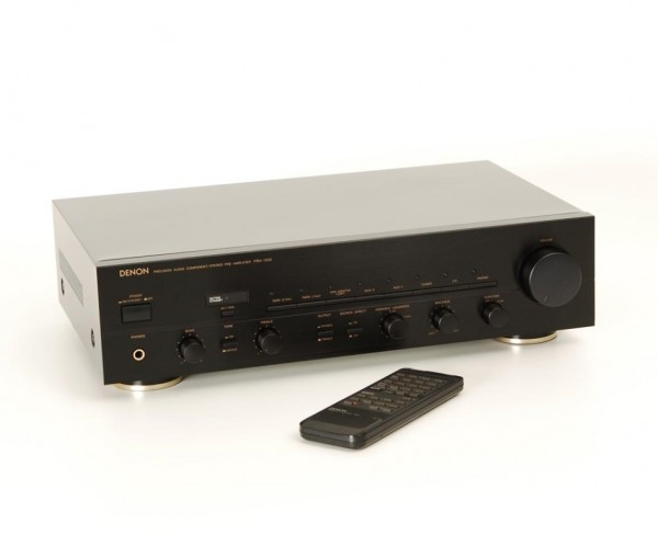 Denon PRA-1500