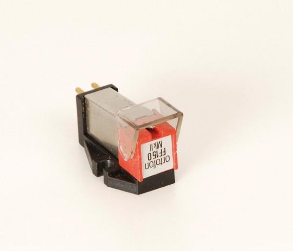 Ortofon FF150 MK II
