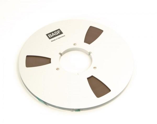BASF Tonband 27 er Metall NAB