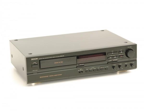 Denon DRS-640