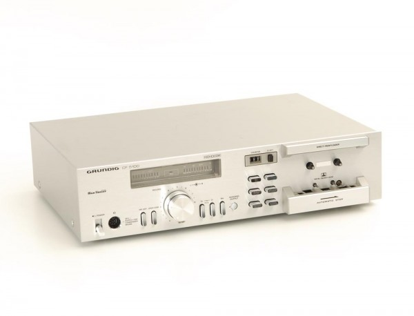 Grundig CF-5100