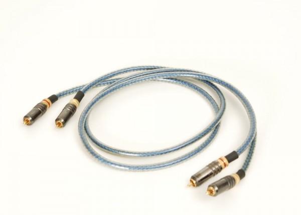 Straight Wire Rhapsody 0.90