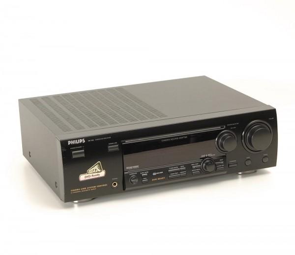 Philips FR-740
