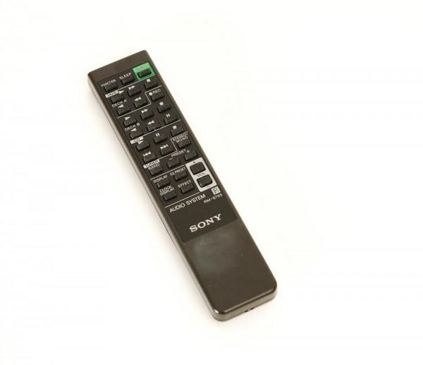 Sony RM-S755 Fernbedienung