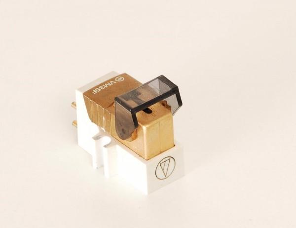 Audio-Technica AT-VM 35 F