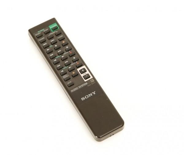 Sony RM-S311 Fernbedienung