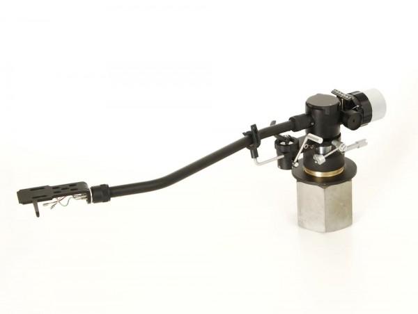 Audiocraft AC-4000