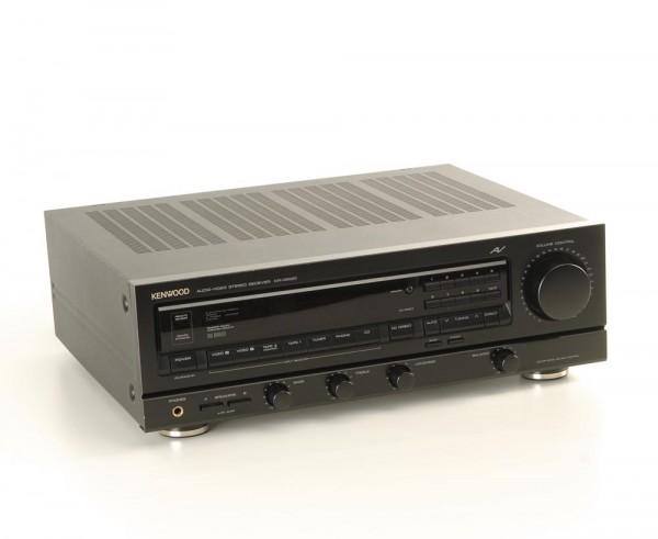 Kenwood KR-V 6020