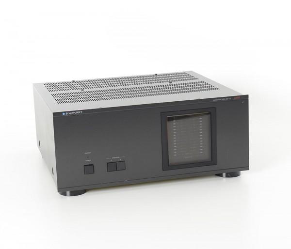 Blaupunkt artech MX-70