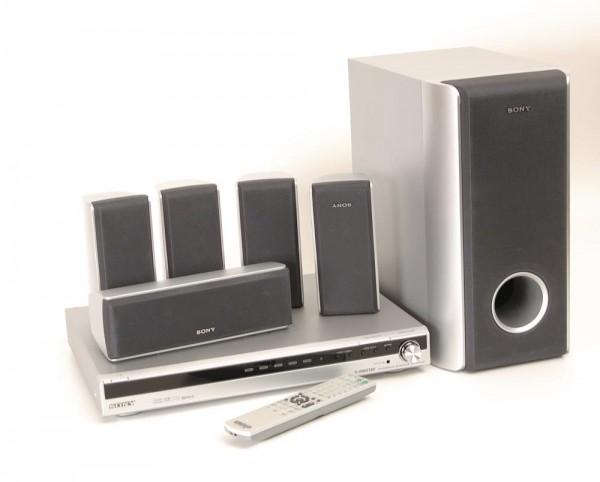 Sony STR-KS 1000 P