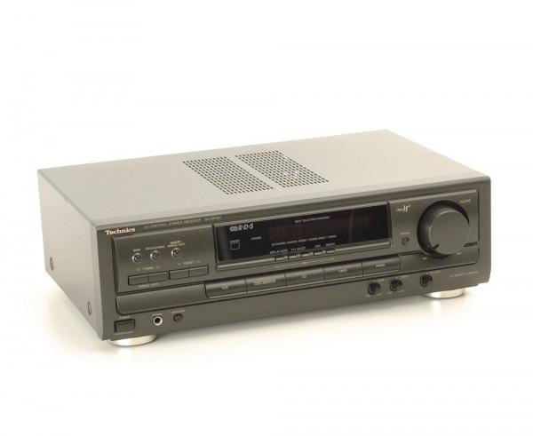 Technics SA-EX 120