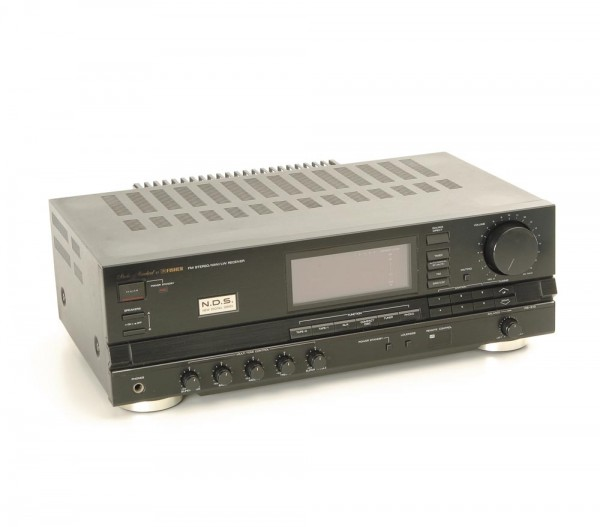 Fisher RS-913