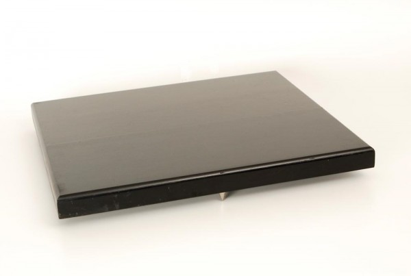 Perfect Sound The Rest Gerätebasis 50x45