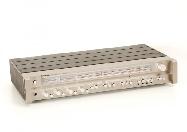 Tandberg TR-3030