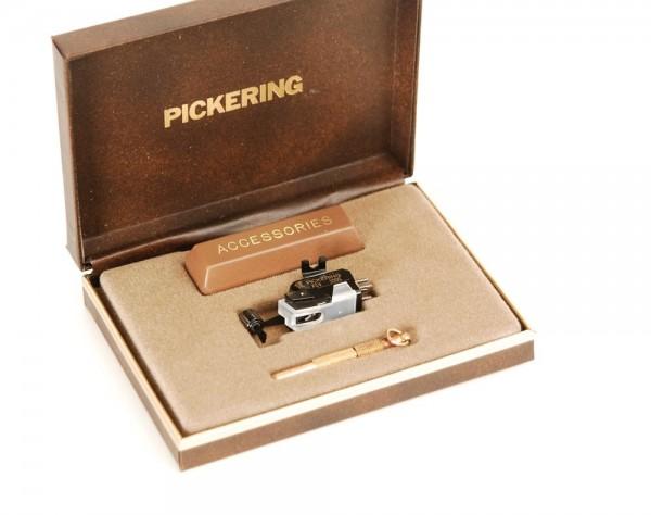 Pickering XSV 3000 MK II S