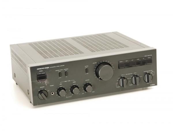 Onkyo A-8250