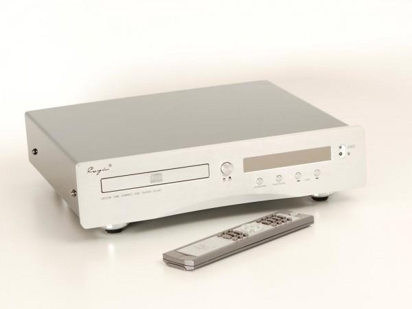 Cayin CD-50 T