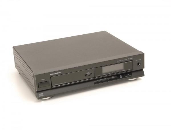 Grundig CD-3000