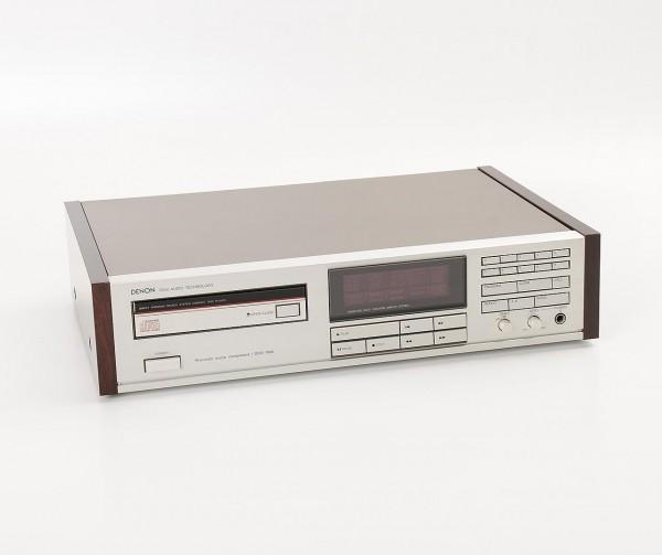 Denon DCD-1800