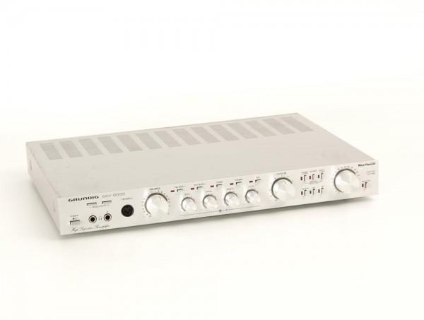Grundig SXV-6000