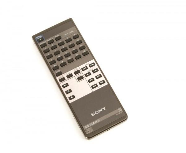 Sony RM-D290 Fernbedienung