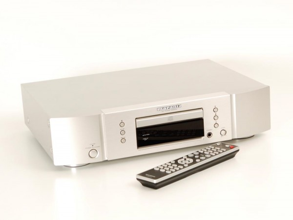 Marantz CD 5003