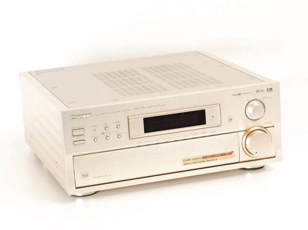 Pioneer VSA-E08