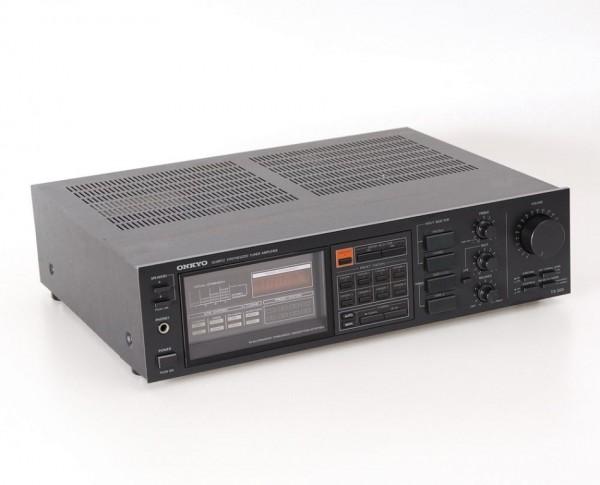 Onkyo TX-300