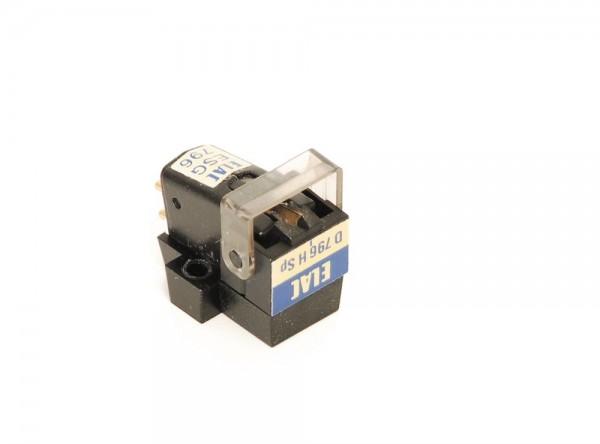 Elac ESG 796 HSP