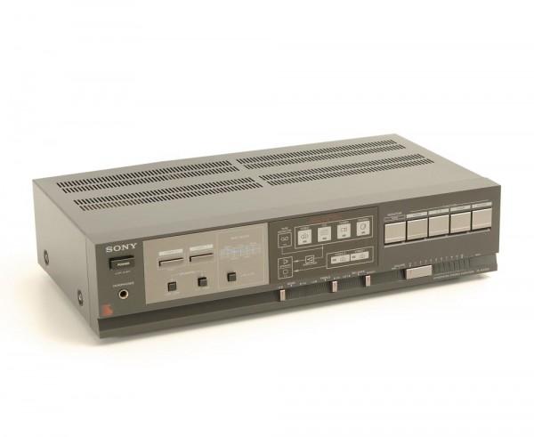 Sony TA-AX 320