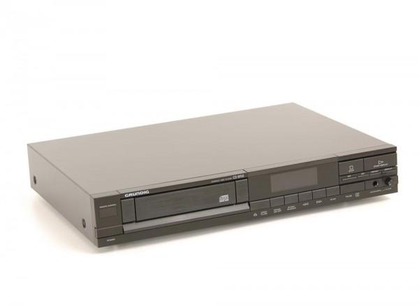 Grundig CD-8150