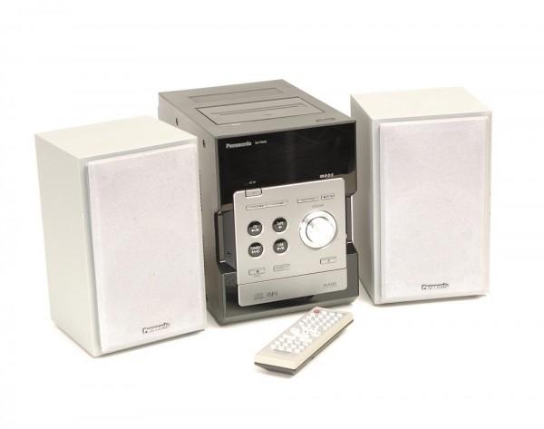 Panasonic SA-PM 45