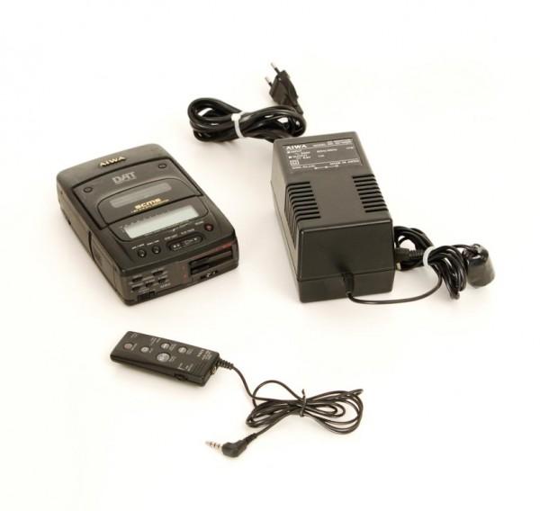 Aiwa HD-S 100