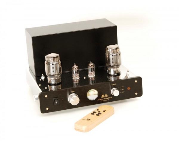 Antique Sound Lab MG-SI 15 MK II