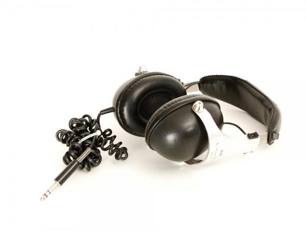 NAD Model 10 Kopfhörer