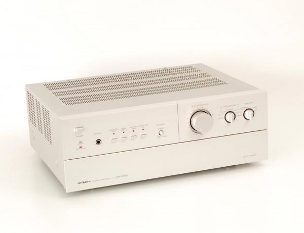 Hitachi HA-8700