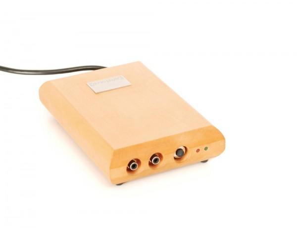 Audio Physic Demagnetizer